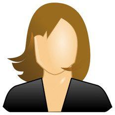 woman1.jpg