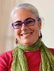 NathalieParavicini.jpg
