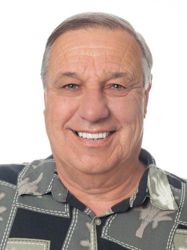 Ralph-Householder.jpg
