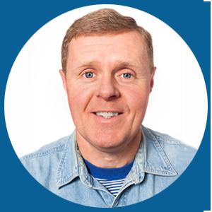 Tim Banwell - Beaverton Pest Control