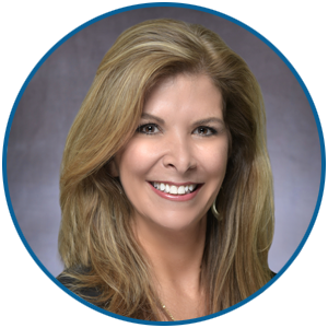 Denise Brohoski - Commercial Real Estate NW Team at Keller Williams Commercial