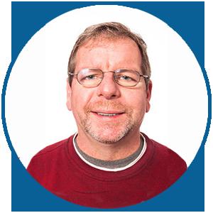 Ken Allen - Restoration Carpet Cleaning
